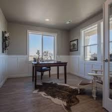 hayden homes 10 photos u0026 14 reviews contractors 2464 sw