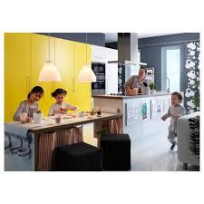 kitchen ceiling lights ikea melodi pendant lamp ikea