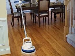 buffer machine for wood floors floor decoration