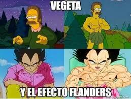 Memes De Vegeta - top memes de vegeta en espa祓ol memedroid