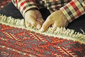 Oriental Rug Repair Oriental Rug Repair We Can Repair Your Oriental Carpet