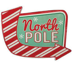 christmas signs best 25 pole sign ideas on pole sign
