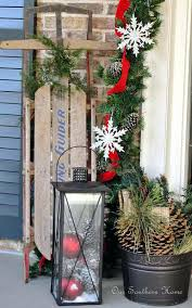 outdoor christmas decorations outdoor christmas decorations outdoor decorating large outdoor