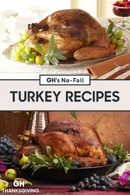 80 delicious thanksgiving dishes thanksgiving food