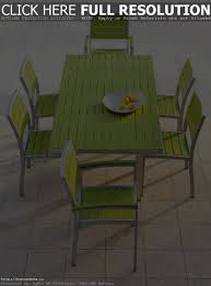 Plastic Patio Furniture Sets - clear plastic outdoor furniture covers