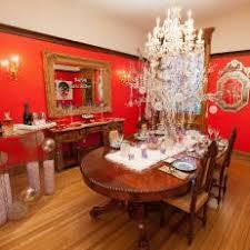 craftsman dining room photos hgtv