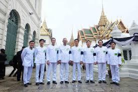 mitsubishi thailand mitsubishi electric changes for better thailand