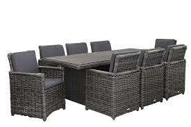 Rattan Wicker Outdoor Furniture Browse Online Today - Rattan outdoor sofas
