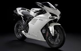ducati motorcycle white ducati motorcycle wallpaper 23846 wallpaper high