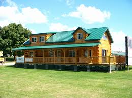 log cabins floor plans and prices 60 best of log cabin floor plans and prices house plans design