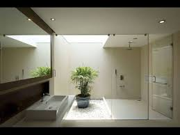 Bedroom And Bathroom Ideas Bathroom Ideas Master Bedroom Bathroom Design Ideas