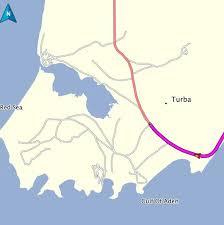 garmin middle east map update 21 best tobago garmin gps map images on maps