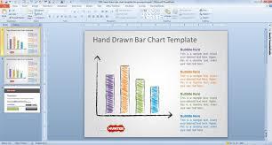 designs powerpoint 2007 template powerpoint 2007 free metlic info