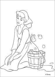 princess cinderella coloring pages coloring