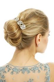 wedding accessories rental 81 best and affordable wedding dresses images on