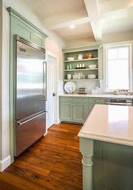 The Cabinet Store Apple Valley 98 Best Viking Images On Pinterest Kitchen Ideas Design Kitchen