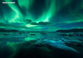northern lights iceland november iceland in november guide to iceland