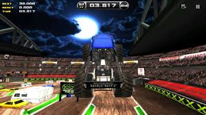 monster jam youtube games it game ps playstation xbox freestyle youtube xbox monster