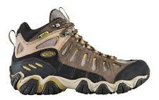 s lightweight hiking boots size 12 oboz hiking trail s athletic shoes ebay