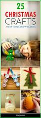 920 best christmas images on pinterest