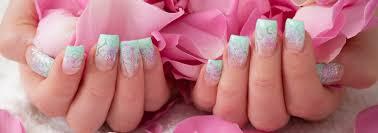 nails u0026 spa