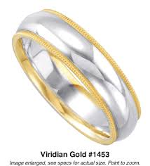 milgrain wedding band sterling silver gold domed milgrain wedding band comfort fit