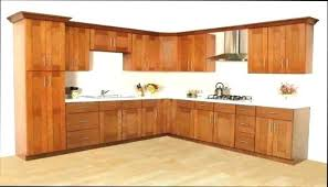 facade meuble cuisine lapeyre portes placards cuisine porte de placard cuisine porte de cuisine en