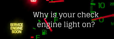 gmc acadia check engine light why is your check engine light on check engine light meaning