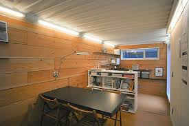 download shipping container interior javedchaudhry for home design