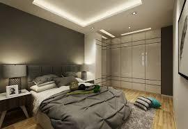 home interior design singapore renovation contractor renovation singapore