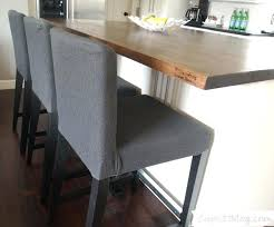 Dining Room Chair Covers Ikea Lovely Bar Stool These Chairs Henriksdal Chair Cover Ikea At
