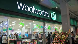 Mobile Plans by Woolworths Connect Mobile Plans How They Compare Lifehacker