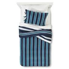 isla surf patch quilted bedding pottery barn kids cuarto niñas