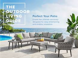 patio furniture patio patio yard home hudson s bay