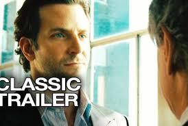 limitless movie download limitless movie download 2011 720p 1080p movie download hd popcorns