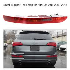 online buy wholesale audi q5 tail light from china audi q5 tail