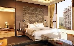 Bedroom Decorating Ideas Hong Kong The T Hotel Review Hong Kong Travel