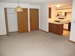 1 bedroom apartments in winona mn 1 bedroom apartments in winona county mn for rent apartments com
