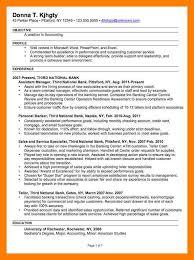 accounting resume sles accounting resumes 2014 accounting free resume images