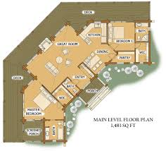 luxury log cabin plans luxury log cabin home floor plans most luxurious log homes