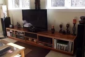 ikea floating entertainment center 12 image wall shelves