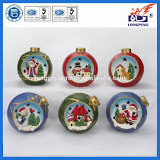 ceramic christmas ornaments ceramic christmas ornaments suppliers
