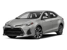 toyota new 2017 2017 toyota corolla se toyota dealer serving virginia beach va