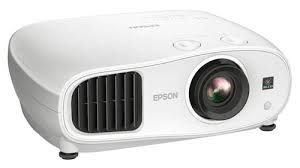 black friday 1080p projector review epson hc 3100 home theater projector