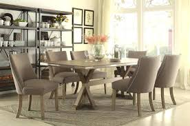8 chair dining table formal dining room set dining room table set formal sets 8 chairs