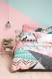 desigual home decor 243 best desigual home inspiration images on pinterest full of