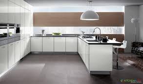 modern kitchens melbourne kitchen mart kitchen renovations