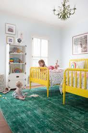 Shared Boys Bedroom Ideas 2428 Best Mini Rooms Images On Pinterest