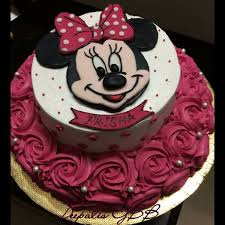 cakes to order thegoldenbrownbakery bangalore on popular themed cakes