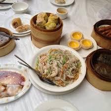 cuisine vancouver king s cuisine 192 photos 37 reviews dim sum 4488